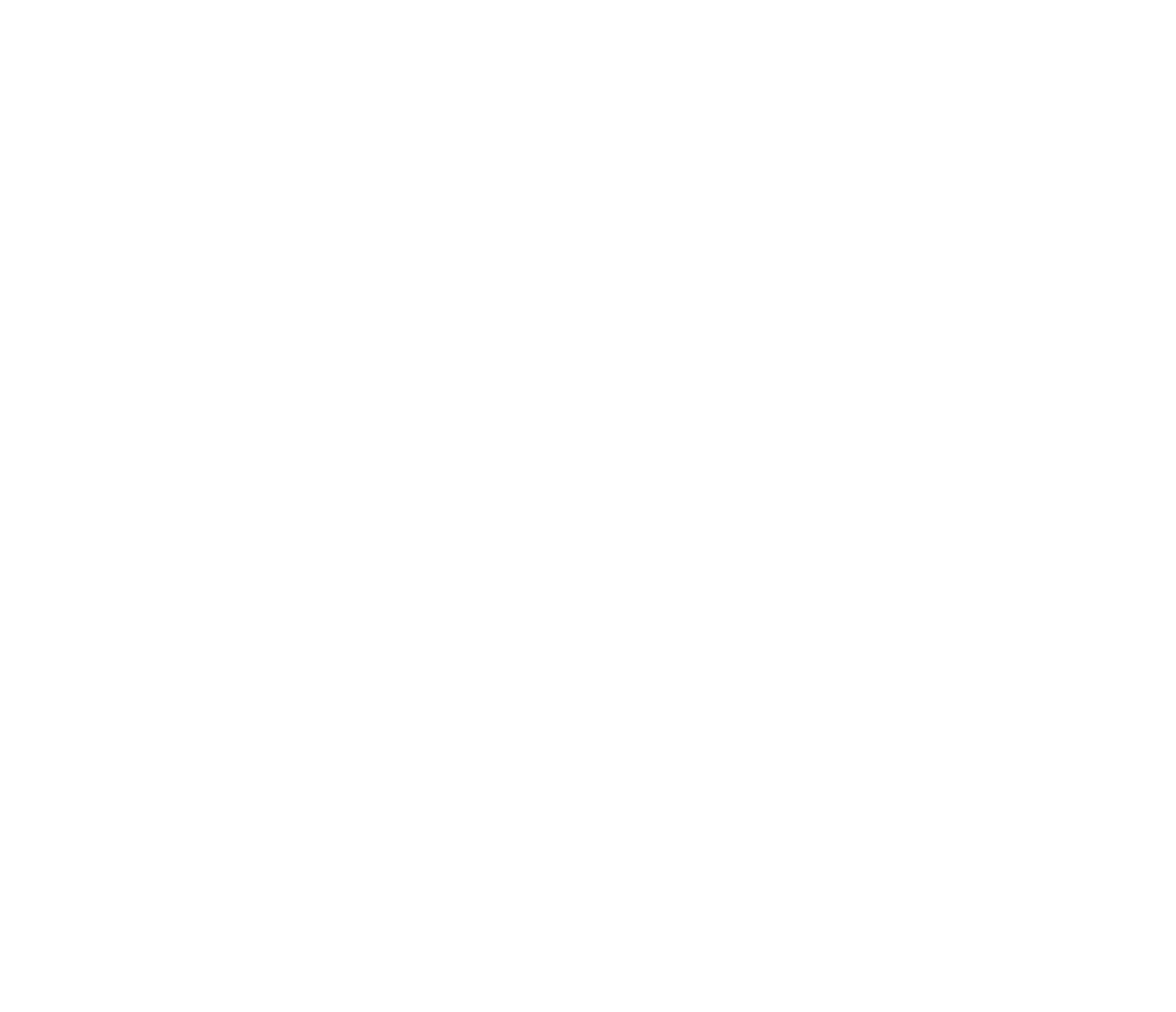 Rye College | Aquinas Trust