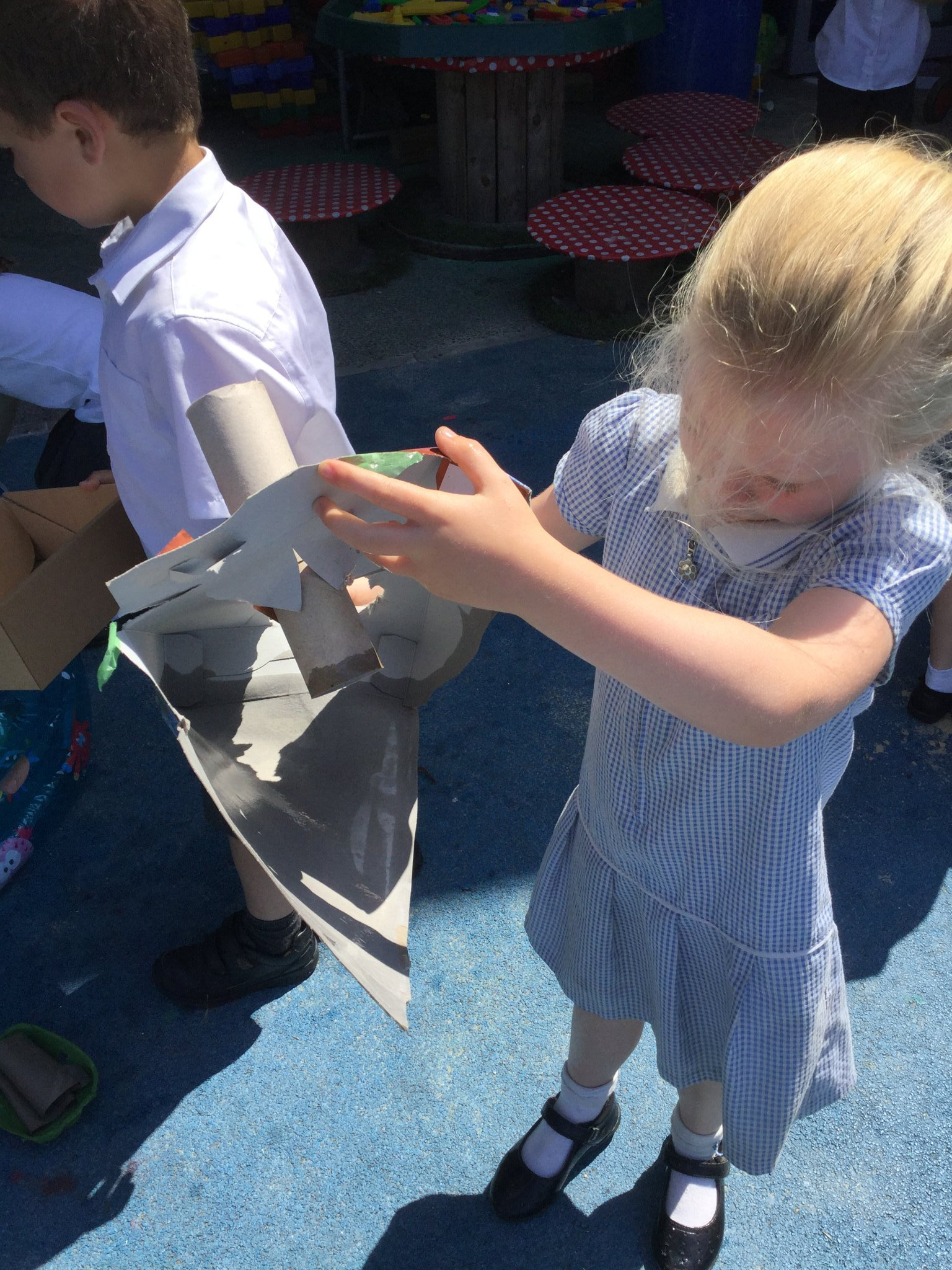 Sardines Rye Community Primary School Origami Dinosaurs A List Of Online Origamidinosaur Diagrams Next Week We Will Be Reading The Singing Mermaid By Julia Donaldson To Carry On With Our Sea Adventures Where Learning Take Us