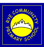 Rye Community Primary School | Aquinas Trust