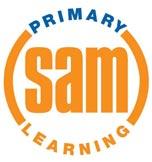student diary handbook workplanner with school logo