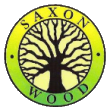Saxon Wood School