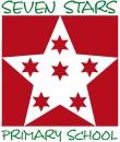 Seven Stars Primary School