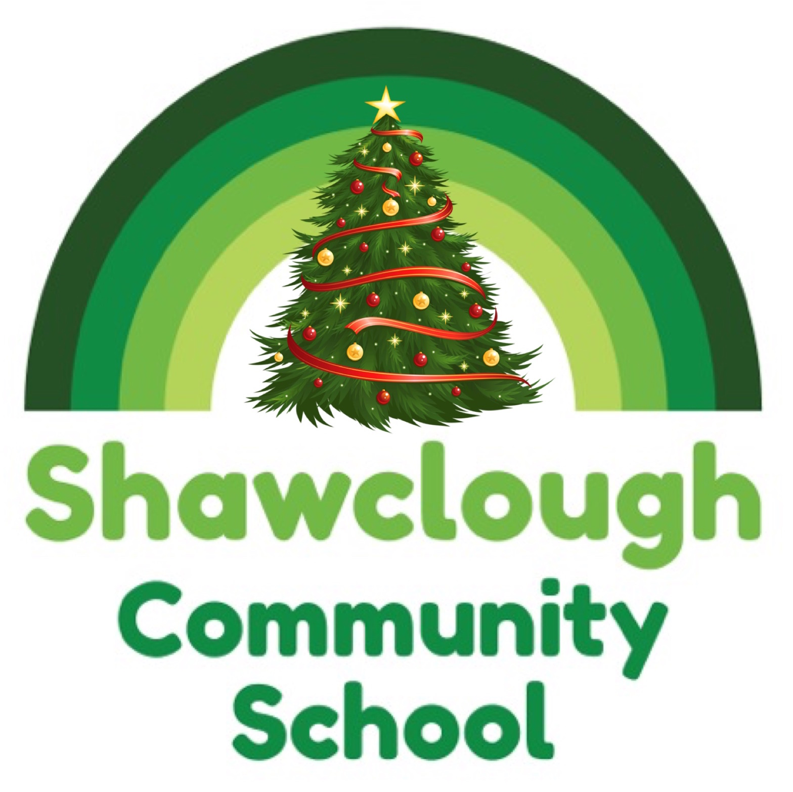Shawclough Community Primary School