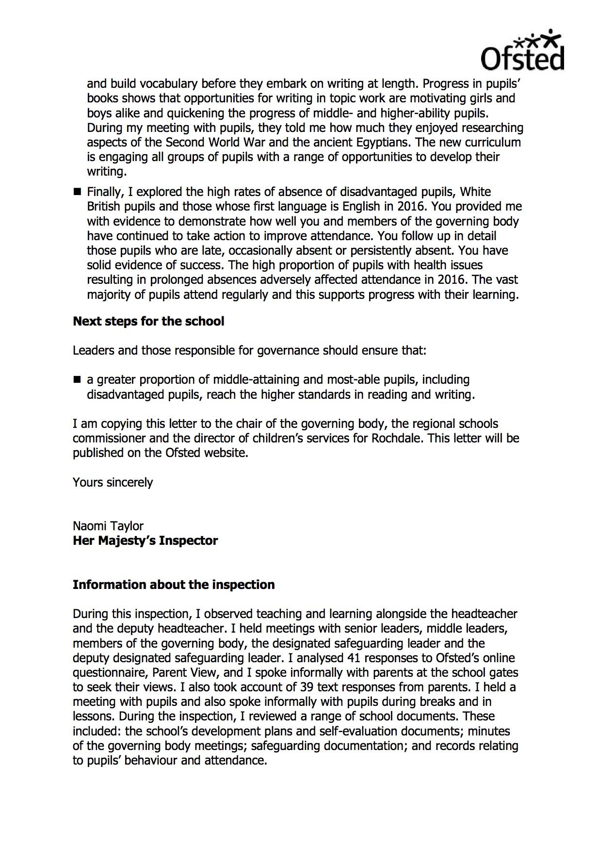 Current rate method translation exposure report