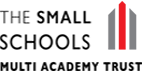Join Us | The Small Schools Multi Academy Trust
