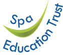 Spa School Bermondsey
