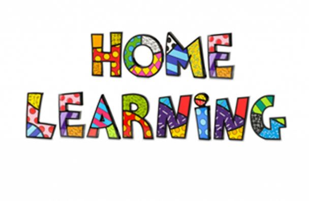 Y6 Home Learning | Springfield Primary Academy