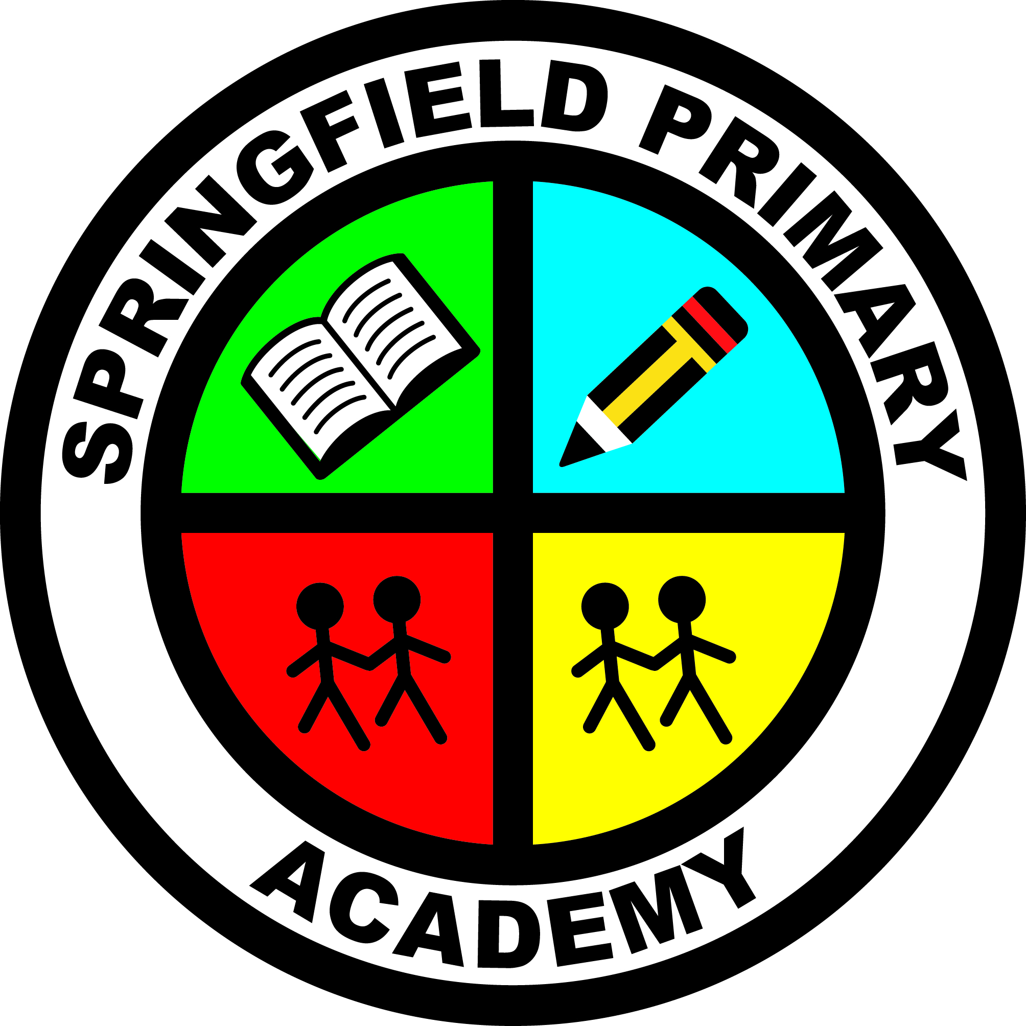 Springfield Primary Academy