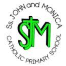 SS. John and Monica Catholic Primary School