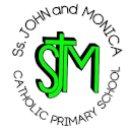 SS. John and Monica Catholic Primary School