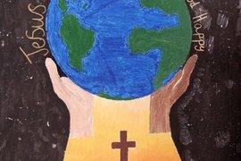 Year 5 - Gospel