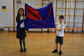 Icknield House Captains