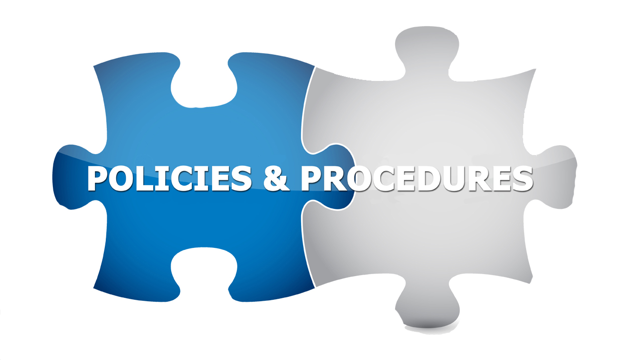 Policies images
