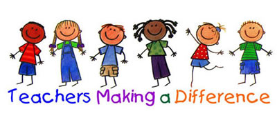 https://www.st-andrews.oxon.sch.uk/images/teachers-making-a-difference.jpg