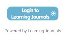 Learning Journals Website Login Link