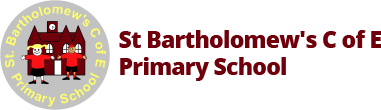St. Bartholomew's C of E Primary School