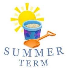 School Re-opens for Summer Term | St. Bernard's Catholic Primary ...