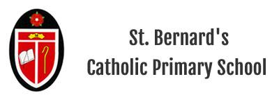 St. Bernards Catholic Primary School   Victoria Park Avenue, Preston PR2 1RP   +44 1772 728153