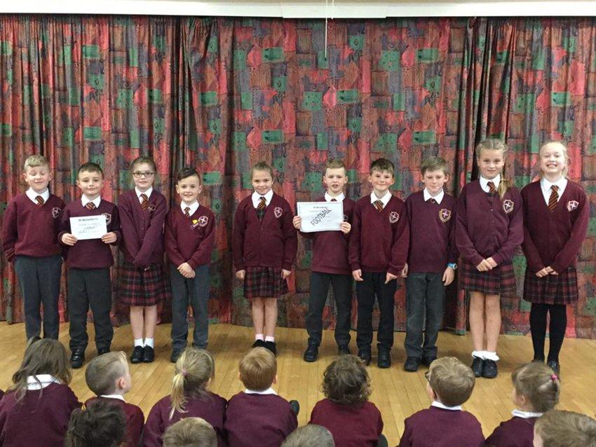 Calendar November : News sports st bridget s catholic primary school