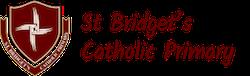 St. Bridgets Catholic Primary School | St Bridgets Lane, Egremont CA22 2BD | +44 1946 820320