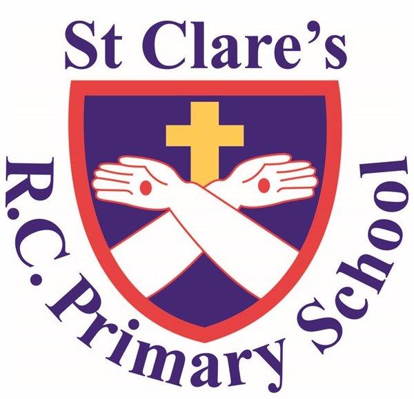 https://www.st-clares.manchester.sch.uk/images/logo/crest_bigHD(2).jpg
