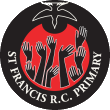 St Francis RC Primary School