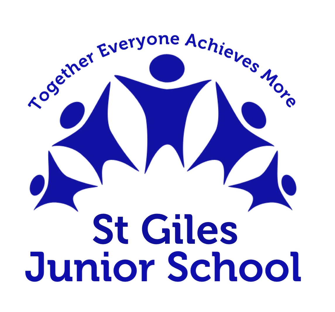 St. Giles Junior School