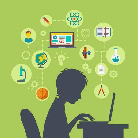 Online/Home Learning | St Ignatius Catholic Primary School