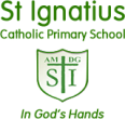 St Ignatius Catholic Primary School
