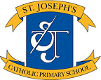St. Joseph's Catholic Primary School