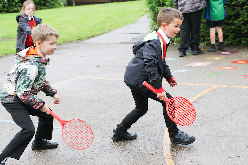 Why Pe Sports Premium Funding can make a difference
