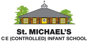 St Michael's Infant School