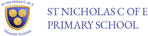 St Nicholas Church of England Primary School