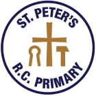 St Peter's Catholic Primary School