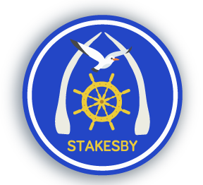 Stakesby Primary Academy
