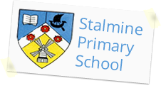 Stalmine Primary School