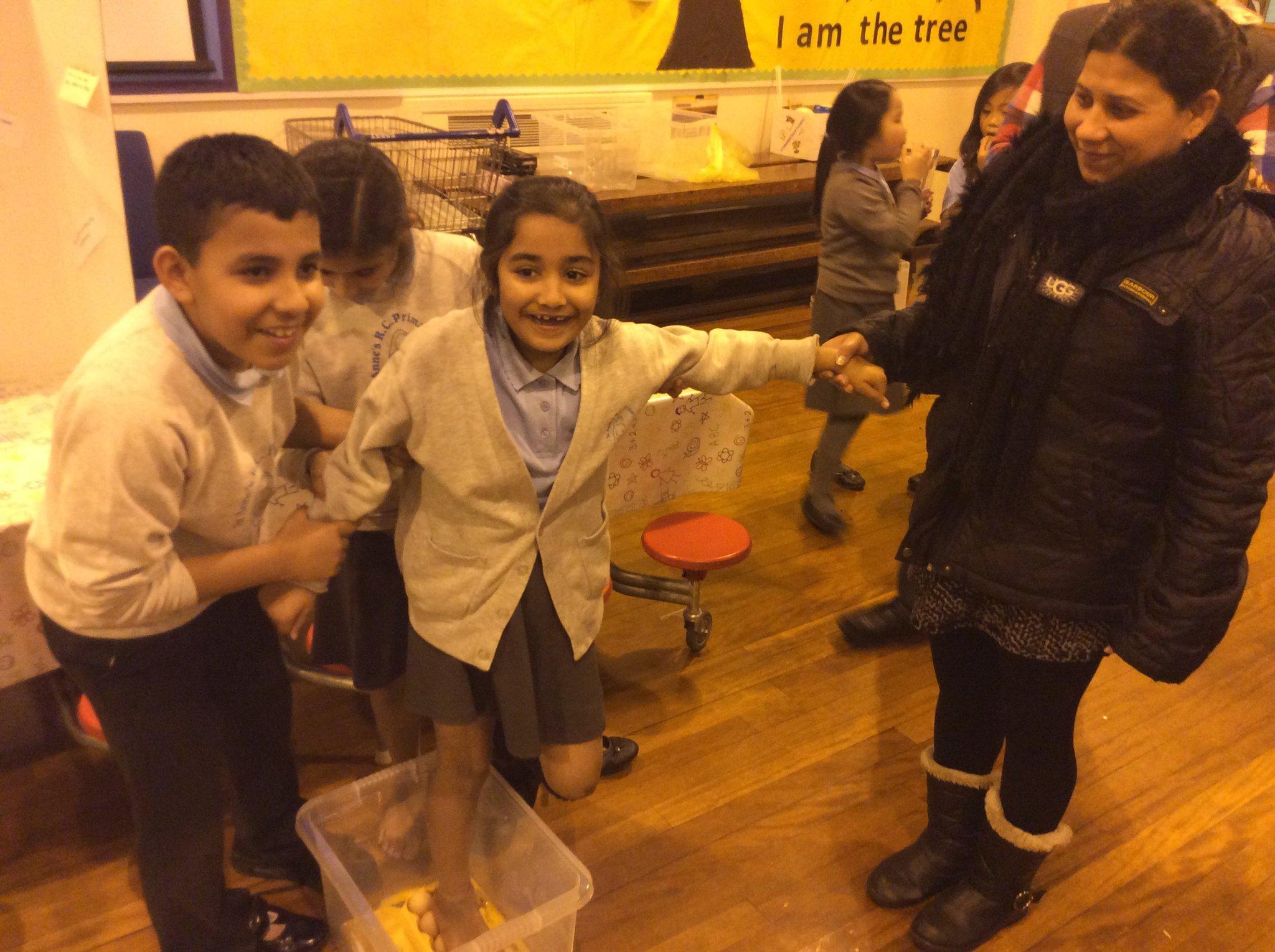 Woodlands junior homework help history tudors