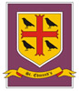 St. Edmunds Catholic Primary School | Windrows, Skelmersdale WN8 8NP | +44 1695 724798
