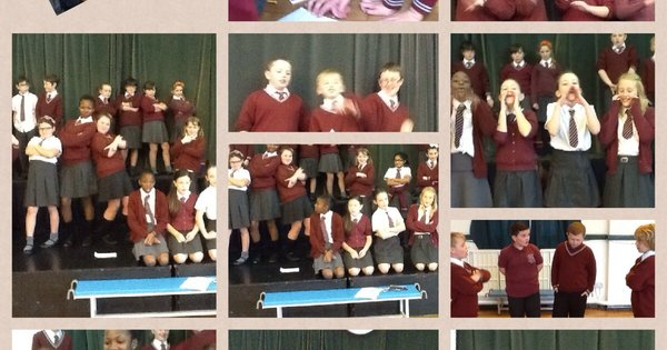 12x table rap st hugh of lincoln rc primary for 12x table