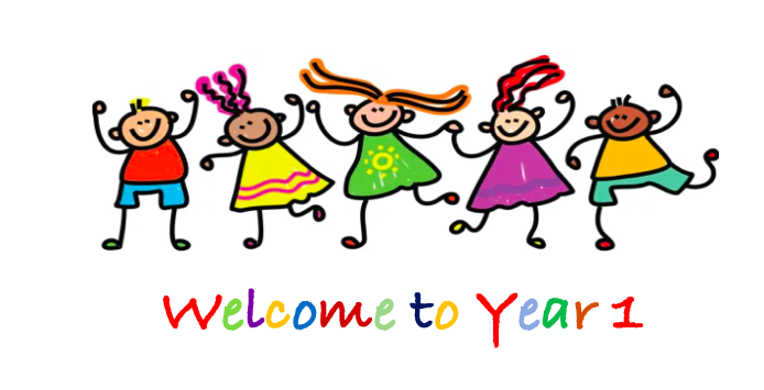Year 1 | St Joseph's Catholic Primary School, Warndon