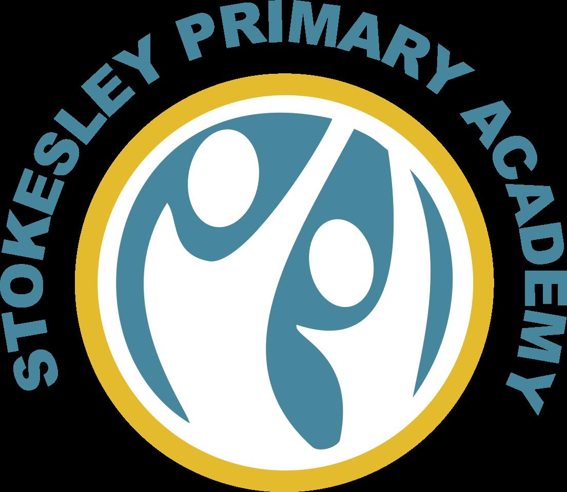 Stokesley Primary Academy