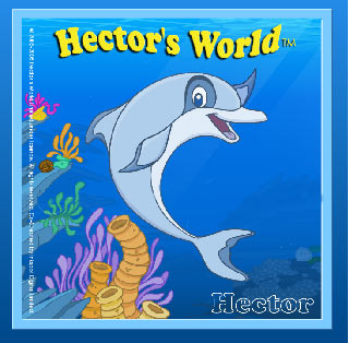 Image result for hectors world