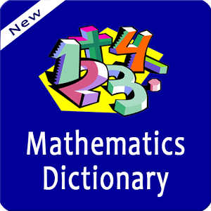 Scholastic math dictionary homework help for families