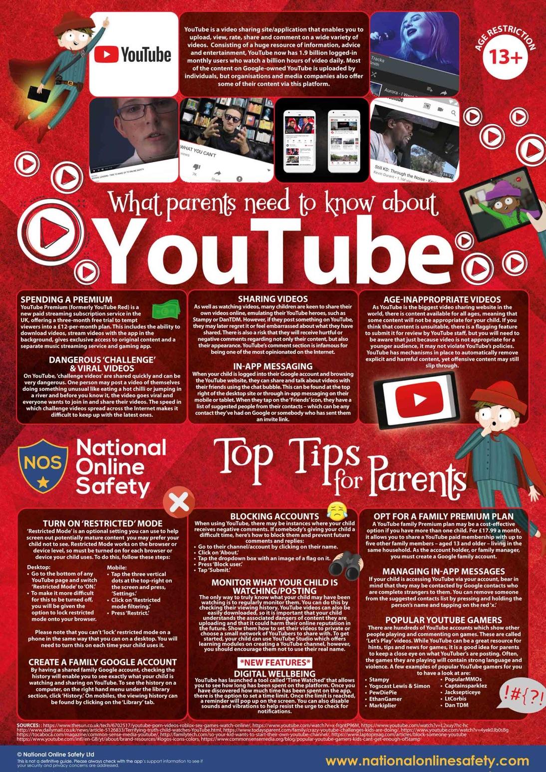 Image result for national online safety