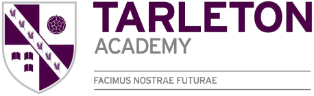 Tarleton Academy