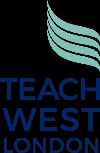 Teach West London