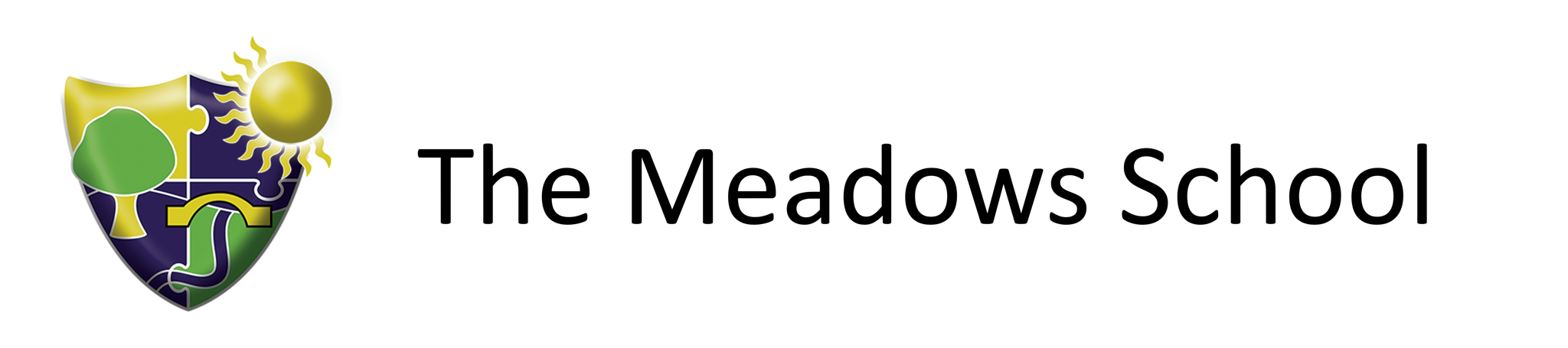 The Meadows School