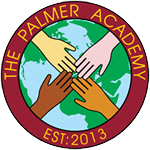 The Palmer Academy