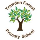 Trawden Forest Primary School