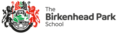 The Birkenhead Park School